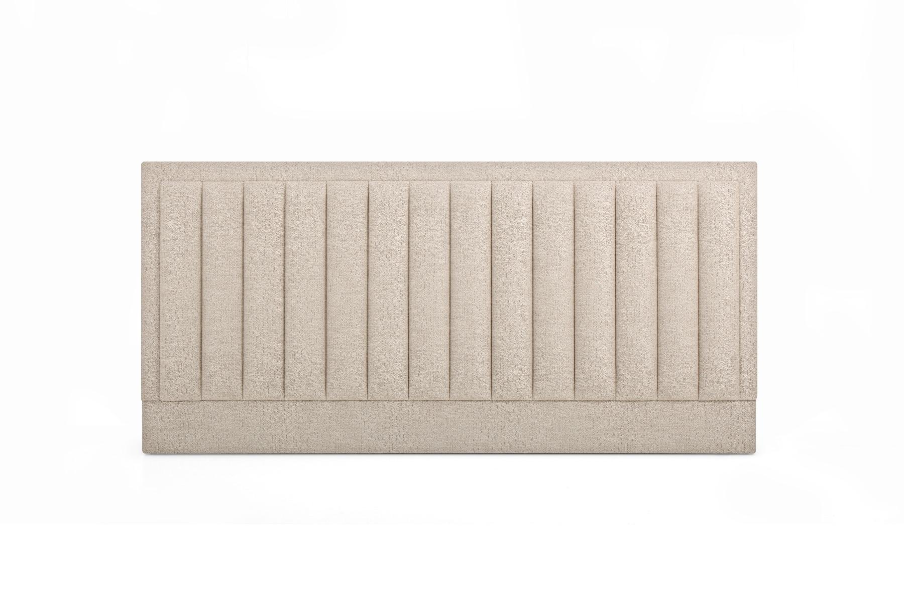Luxury Ravelo Headboard bedroom furniture by Luxuria London