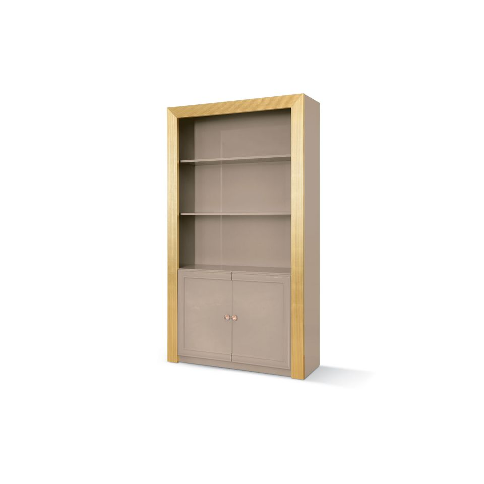 Larkin Display Unit