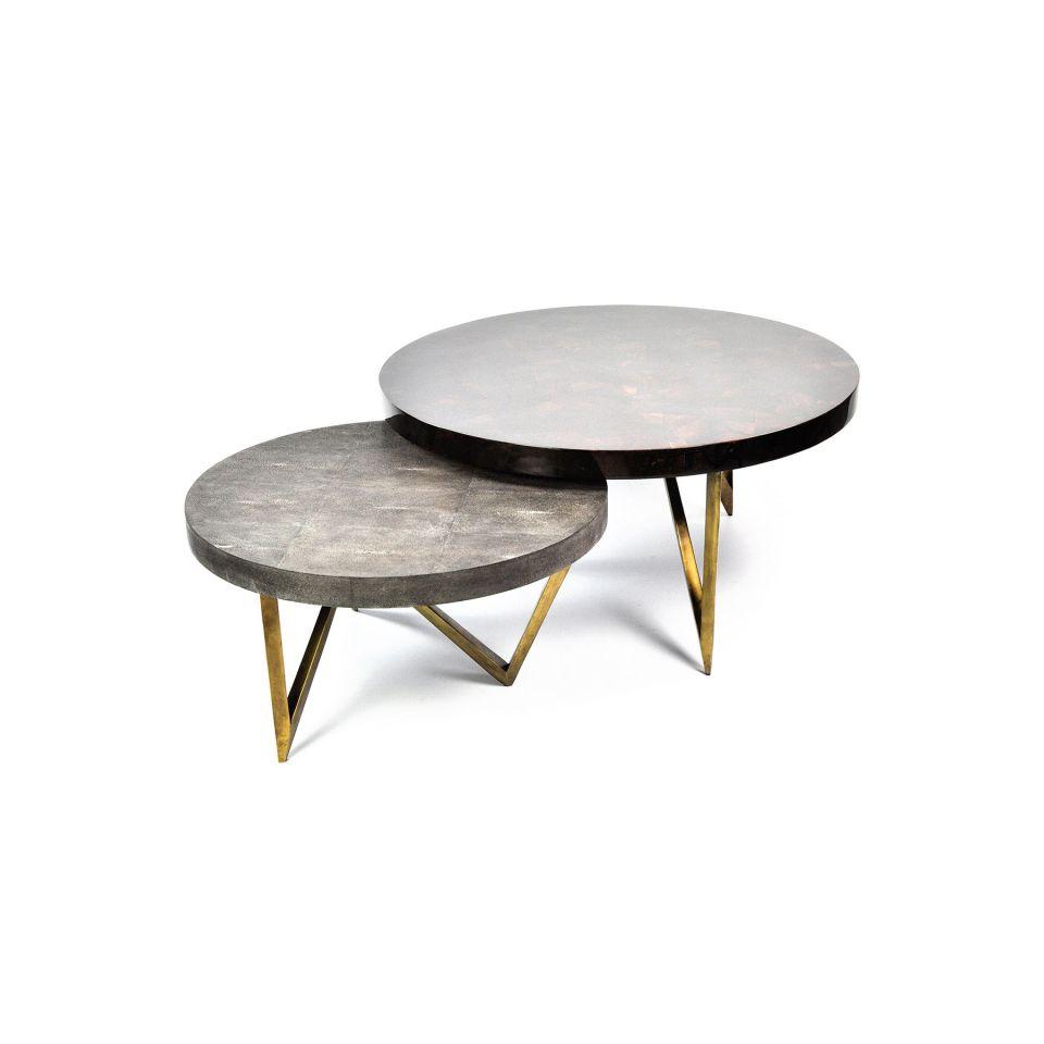 Armon Coffee Table