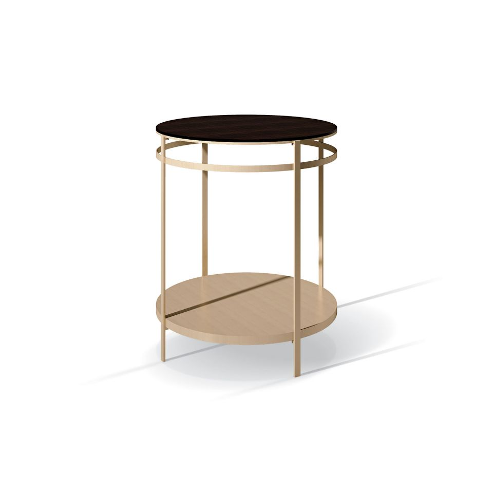 Soren Side Table